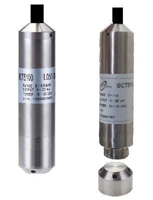 专用警报控制箱或法兰接线盒(pp材质)可搭配