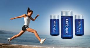 Protandim Longevity Breakthrough LifeVantage